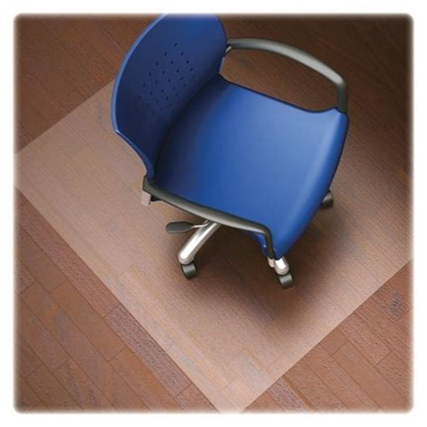 surface chair mat no lip 5 best floor chair mat no more serious damage from