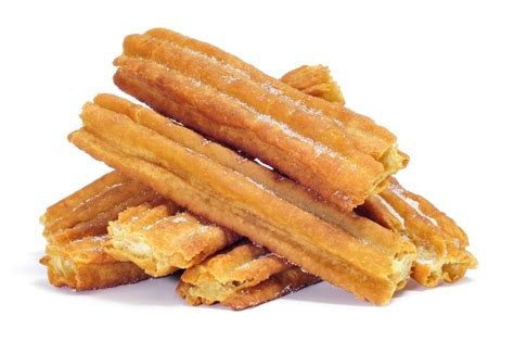 portugal cuisine churros recipes dishmaps