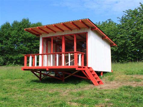 tiny cabin plans tiny cottage house plans diy small cabin plans diy cabin building coloredcarbon com