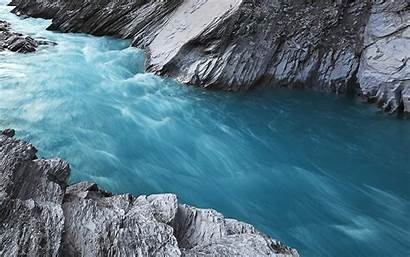 Dell Xps 4k Wallpapers River Nature Promotional