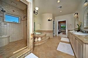 Luxury House Ideas Eddie Murphy Beverly Hills House