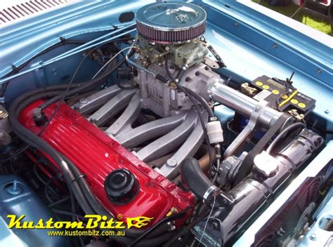 Progressive Boat Insurance Cover Blown Engine by 1000 Images About Tec On Pinterest