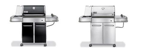 Lagu Twenty One Pilots Kitchen Sink by 100 Char Broil Patio Bistro Electric Grill Recall
