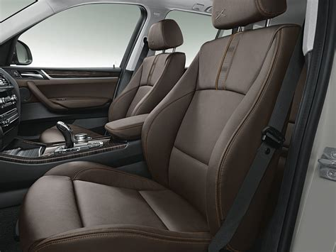 Learn how it drives and what features set the 2016 bmw x3 apart from its rivals. 2016 BMW X3 - Price, Photos, Reviews & Features