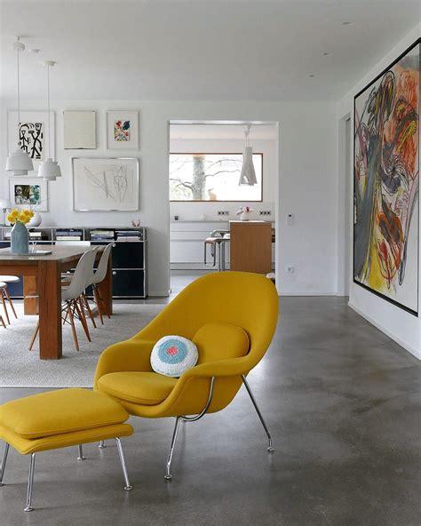 Schöne Heizkörper Für Wohnzimmer by Moderne Wohnzimmer