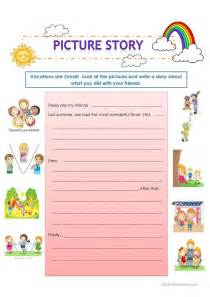HD wallpapers english language learners worksheets