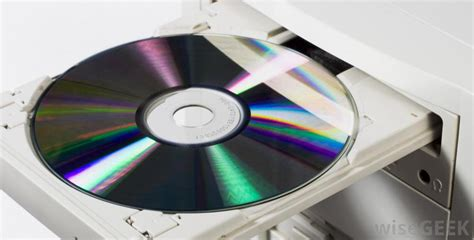 What Are The Different Types Of Mass Storage Devices?