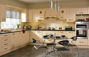 Ash Kitchens, Cabinets and Doors