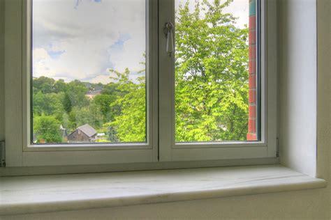 Types Of Window Sills by Window Sills
