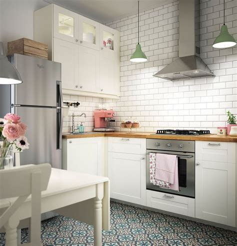 cuisine ikea 2013 17 best images about kitchen on chairs search