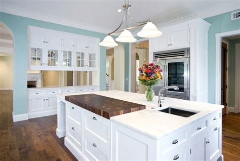 decorating ideas for kitchen walls have the country kitchen wall d 233 cor ideas my kitchen interior mykitcheninterior