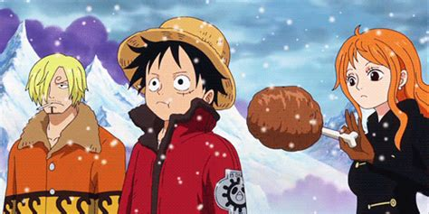 Download animated wallpaper, share & use by youself. super smash flash Luffy Expension on Scratch