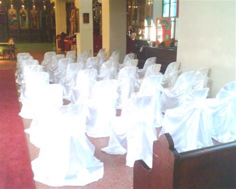 wedding for hire sydney hire hire table chair marquees hire access