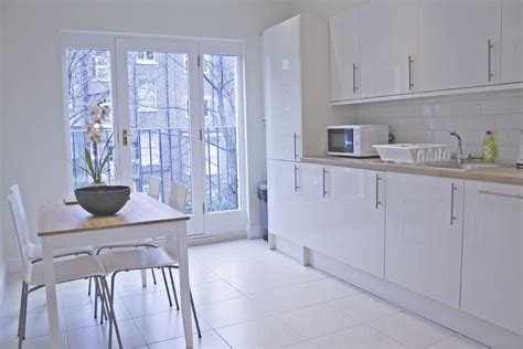 kitchen ideas westbourne grove where can i buy kitchen cabinet doors oak