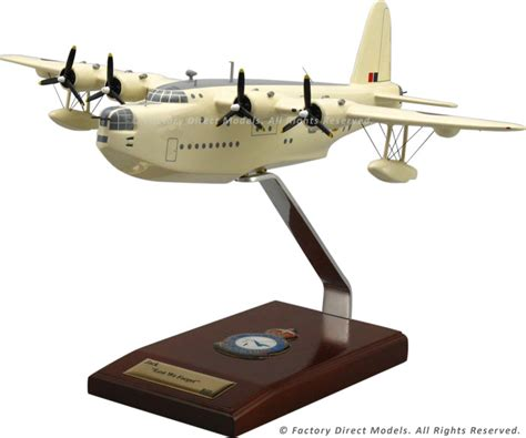 home interiors and gifts sunderland v scale model airplane