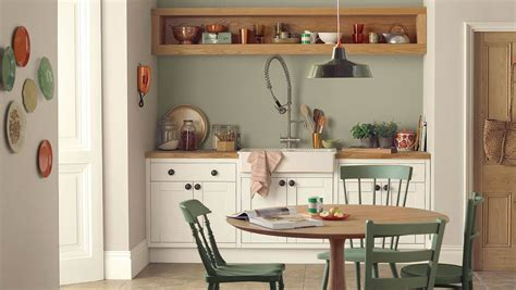pretty colours and ideas white cupboard paint