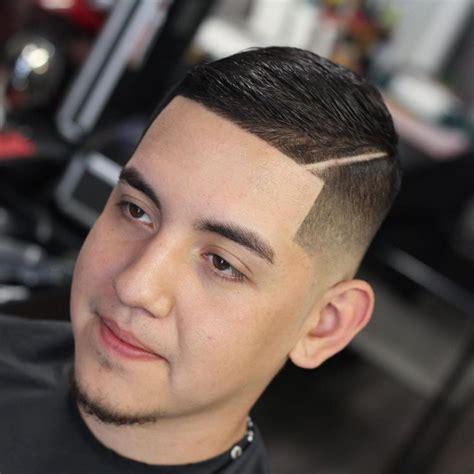 fade haircut boy 2017 2018 hair style boys boy