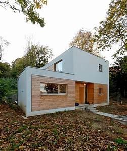 Maison Delriehl  U2039 Karawitz