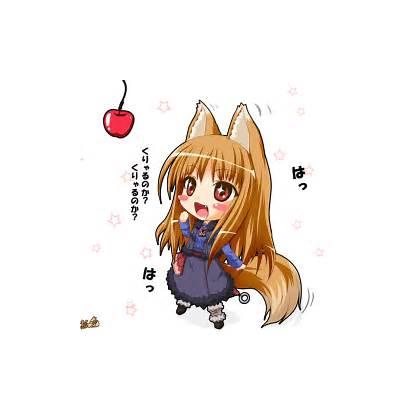 Neko Anime Chibi Kawaii Taringa