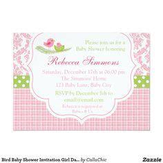 gotprint templates 1000 ideas about invitation templates on shower invitations invitation wording and