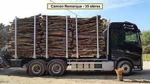 Bois De Chauffage 35 : bois de chauffage ch taignier longueur 2m alliance ~ Dallasstarsshop.com Idées de Décoration