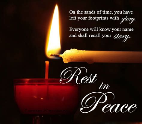 rest  peace images greetingscom