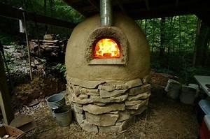 Holz Pizzaofen Selber Bauen : pizzaofen selber bauen 69 ideen und bauanleitungen ~ Yasmunasinghe.com Haus und Dekorationen
