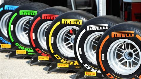 Top 10 Largest Tire Manufacturing Companies In The World 2019