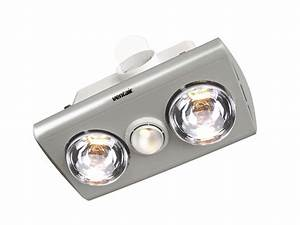 heat lamps decorative lamp in gloss finish available With heating bulbs bathrooms