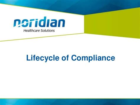 3 Managing Compliance From Bid Through Execution. Athletic Trainer Education Needed. High Speed Fiber Optic Internet. Devry University Application Deadline. Ccm Investment Advisors Cary Health And Rehab. Medical Malpractice In Indiana. Wireless Security Camera Outside Your Home. Online Tutoring Statistics Alpha Health Care. Jeunesse Global Reserve Virtual Online Trading