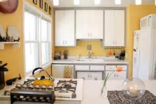 Small Apartment Kitchen Design Ideas Small Apartment Kitchen Design Ideas