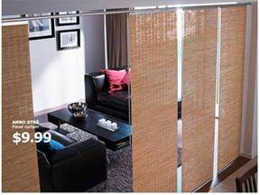 best 25 ikea room divider ideas on pinterest room