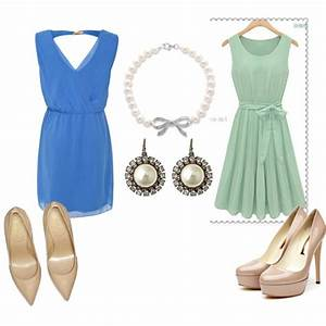 guests attire for a daytime wedding fashion pinterest With daytime wedding guest dresses