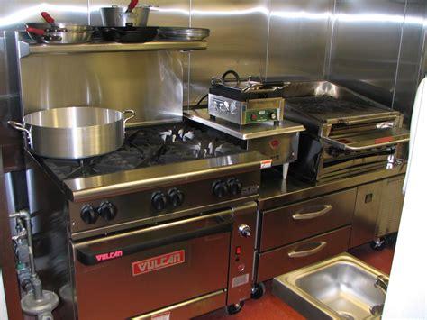 cuisine kitchen small restaurant kitchen design mise design