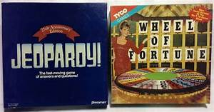 Retro Tv Board : 17 best images about board games on pinterest monopoly vintage board games and trivial pursuit ~ Indierocktalk.com Haus und Dekorationen