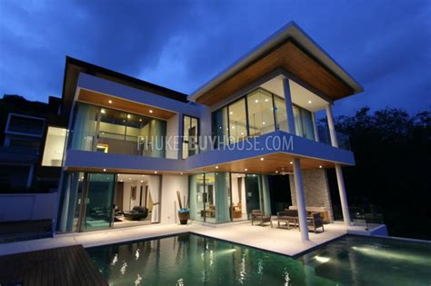 5 Bedroom Houses For Sale by 5 Bedroom Houses For Sale With Swimming Pool