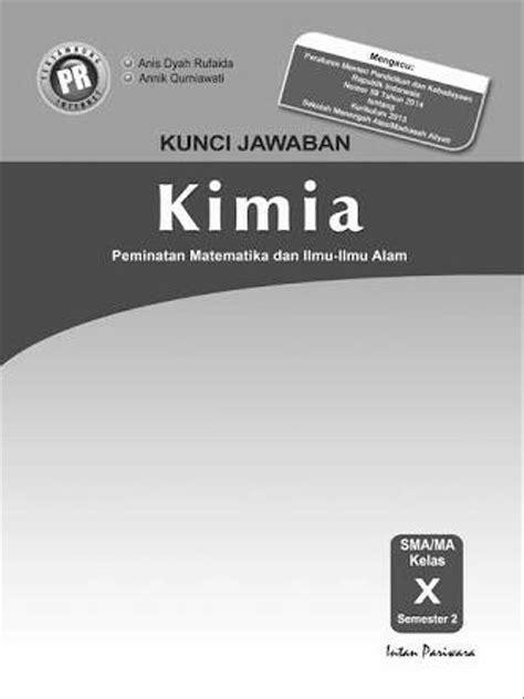 Buku pr lks intan pariwara adalah buku pelajaran yang berisi ringkasan materi. Jual Kunci Jawaban LKS PR Intan Pariwara SMA Kurikulum ...