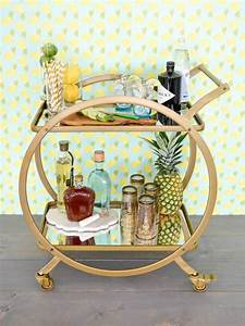 3 Products to Up Your Cocktail Game | HGTV Personal ...