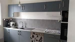 Garage Luisant : location maison luisant 28600 foncia ~ Gottalentnigeria.com Avis de Voitures