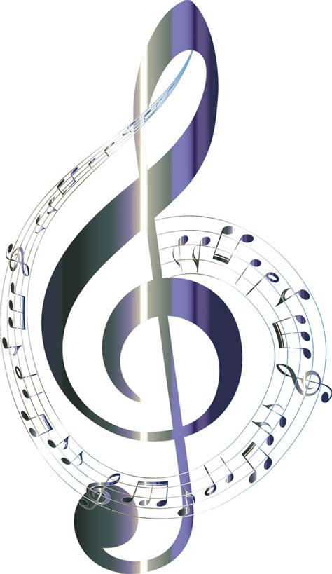 Clipart Music Transparent Background Clipart Music