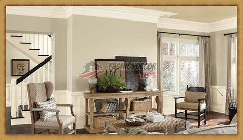 Paint Colors Living Room 2017 by Benjamin 2016 2017 Wall Color Trends Fashion Decor