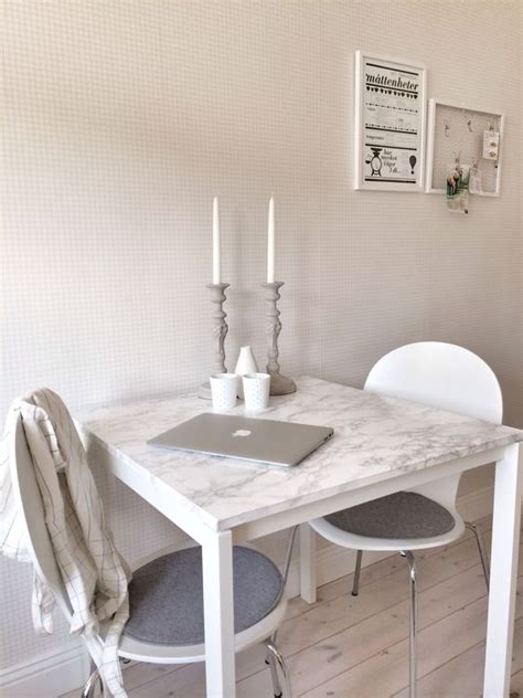 ikea meltorp 6 ikea melltorp dining table uses and 15 hacks digsdigs
