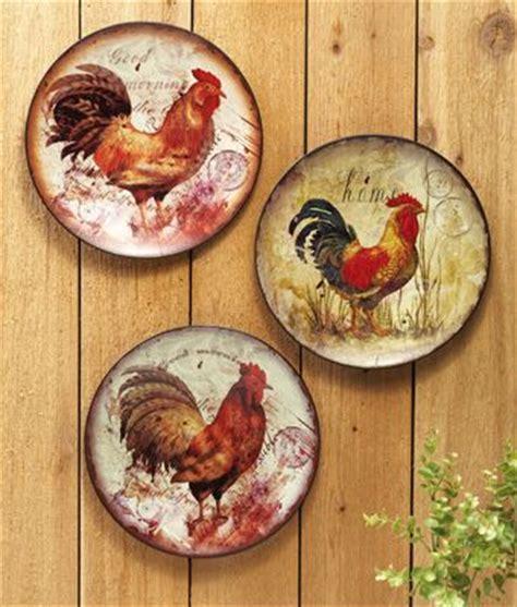 rooster home decoration ideas home design garden architecture blog magazine