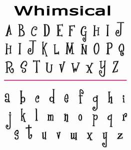 The gallery for --> Letter C Font Styles