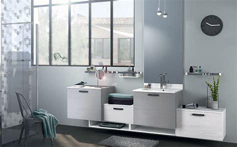 rigail salle de bain optimiser l espace de votre salle de bains mobalpa