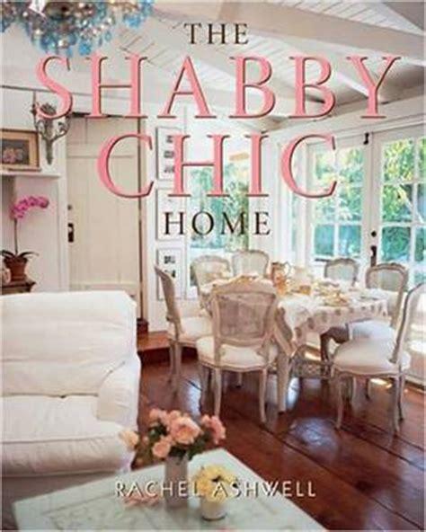 shabby chic home decora 199 195 o estilo shabby chic 2165