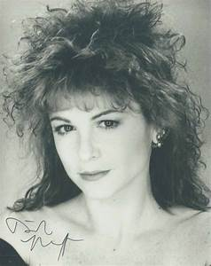 Dinah Manoff dinah manoff movies and tv shows