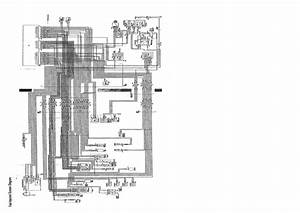 Obd1 Wiring Diagram Page Request  Ie Around 1992 To 1995