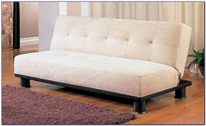 20 best ideas castro convertible sofa beds sofa ideas With castro convertible sofa bed