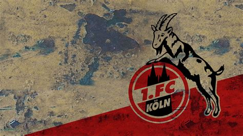 Maybe you would like to learn more about one of these? 1 Fc Köln : 1.FC Koeln Wallpaper by xLnd on DeviantArt ...
